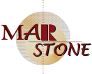 Marstone Cement Products Factory